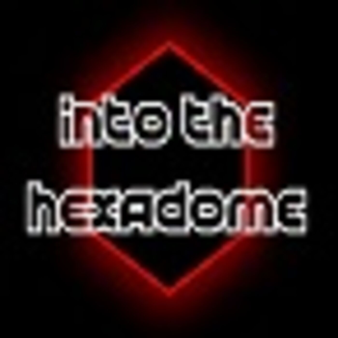 Into The Hexadome - An Aristeia Podcast - Episode 7 - New Tactics Cards Incoming!