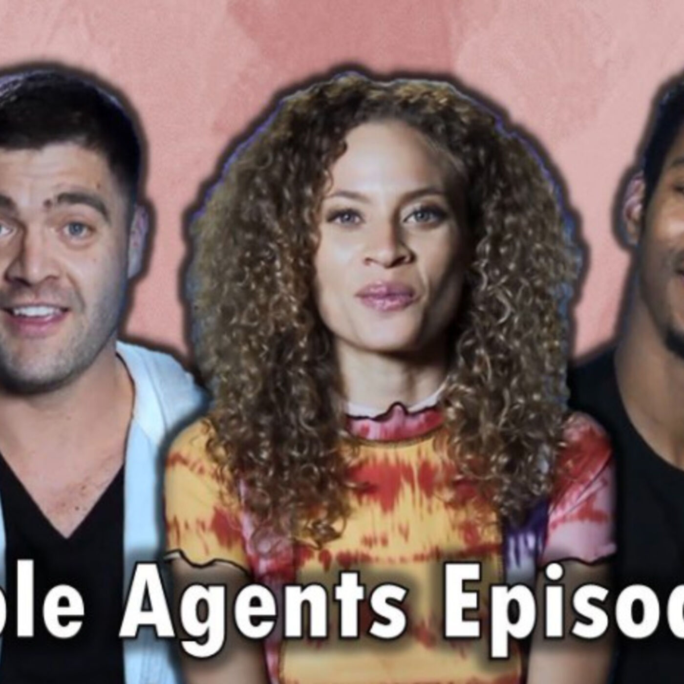 The Challenge Double Agents Episode 19 Recap: That's All Folks!