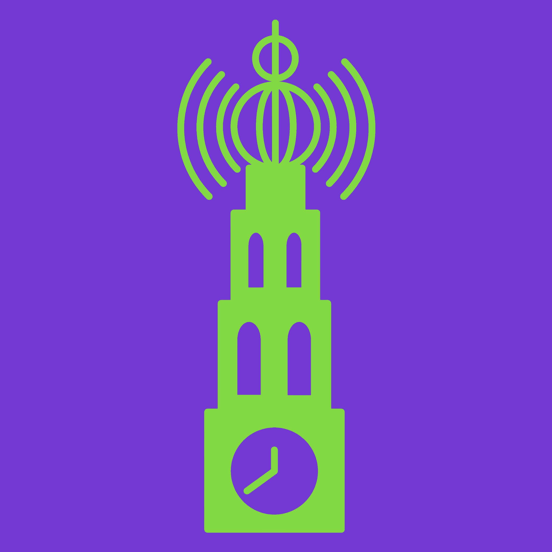 20voor12 De Podcast over Groningen, lokaal nieuws en tech