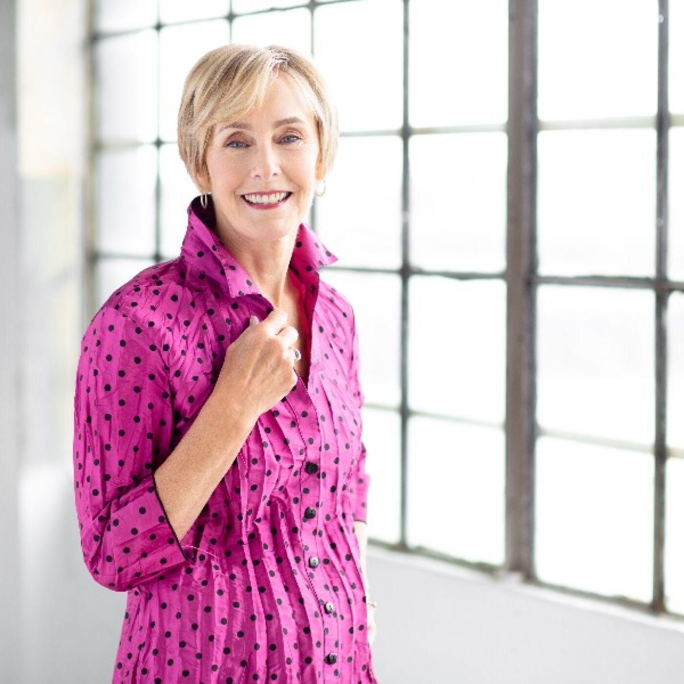 Finding the Right Franchises | Diane Pleuss