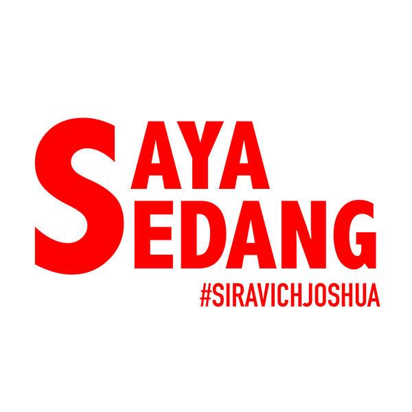 Saya Sedang Belajar Bahasa Indonesia Podcast Artwork Image
