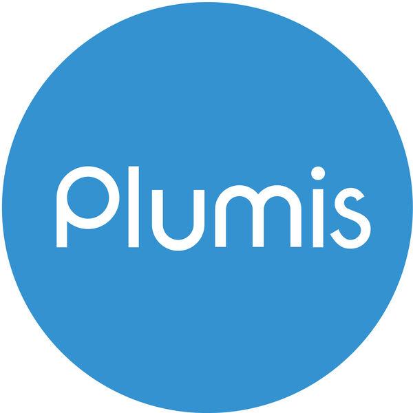 Plumis Podcast Podcast Artwork Image