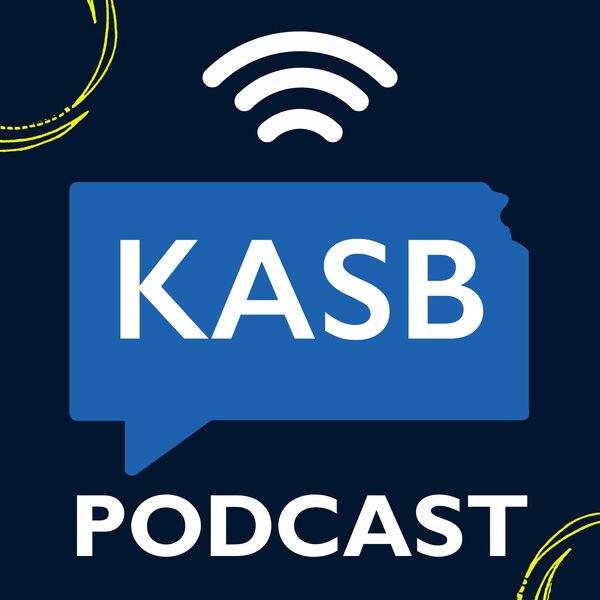 KASB Live Podcast Podcast Artwork Image