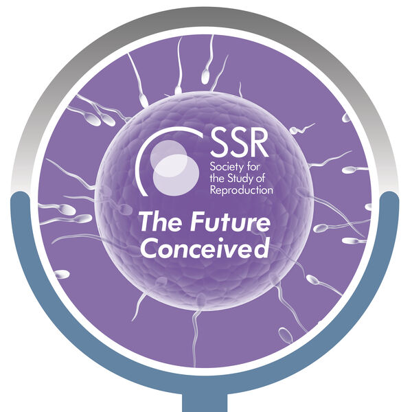 The Future Conceived  Podcast Artwork Image