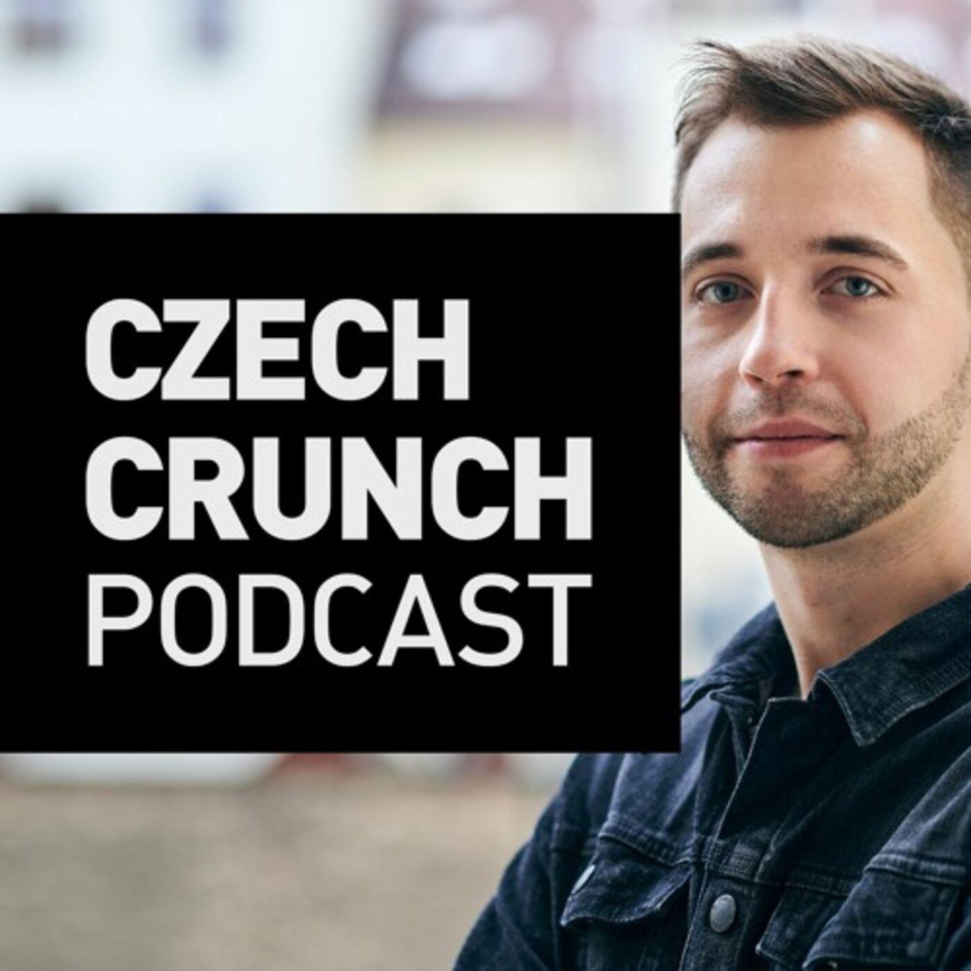 Jiří Třečák – U softwaru je jedno, zda jste z Česka či Ameriky. Do Y Combinatoru jsme jeli z Ostravy