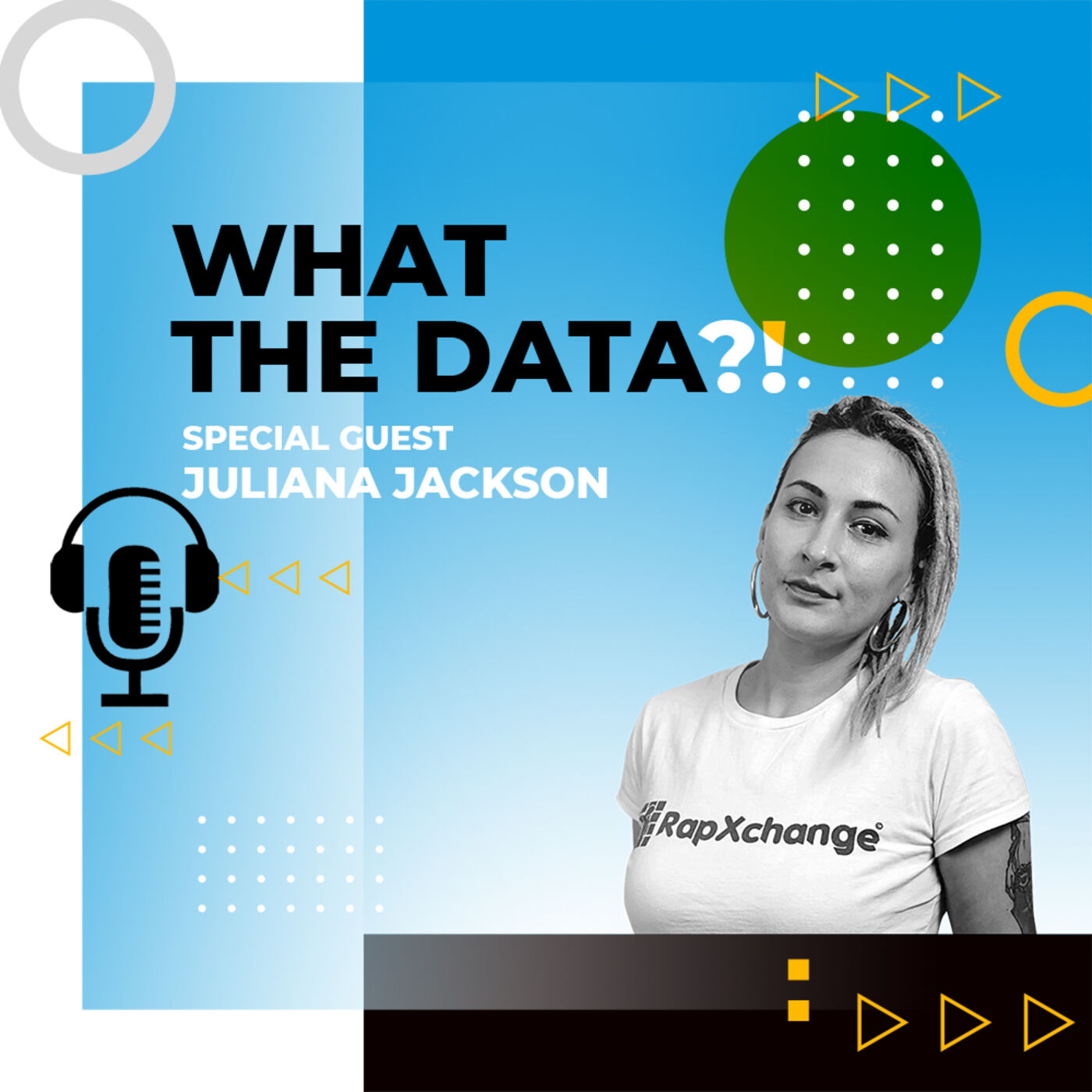 Juliana Jackson - What have you missed when calculating your CLV? (#14)