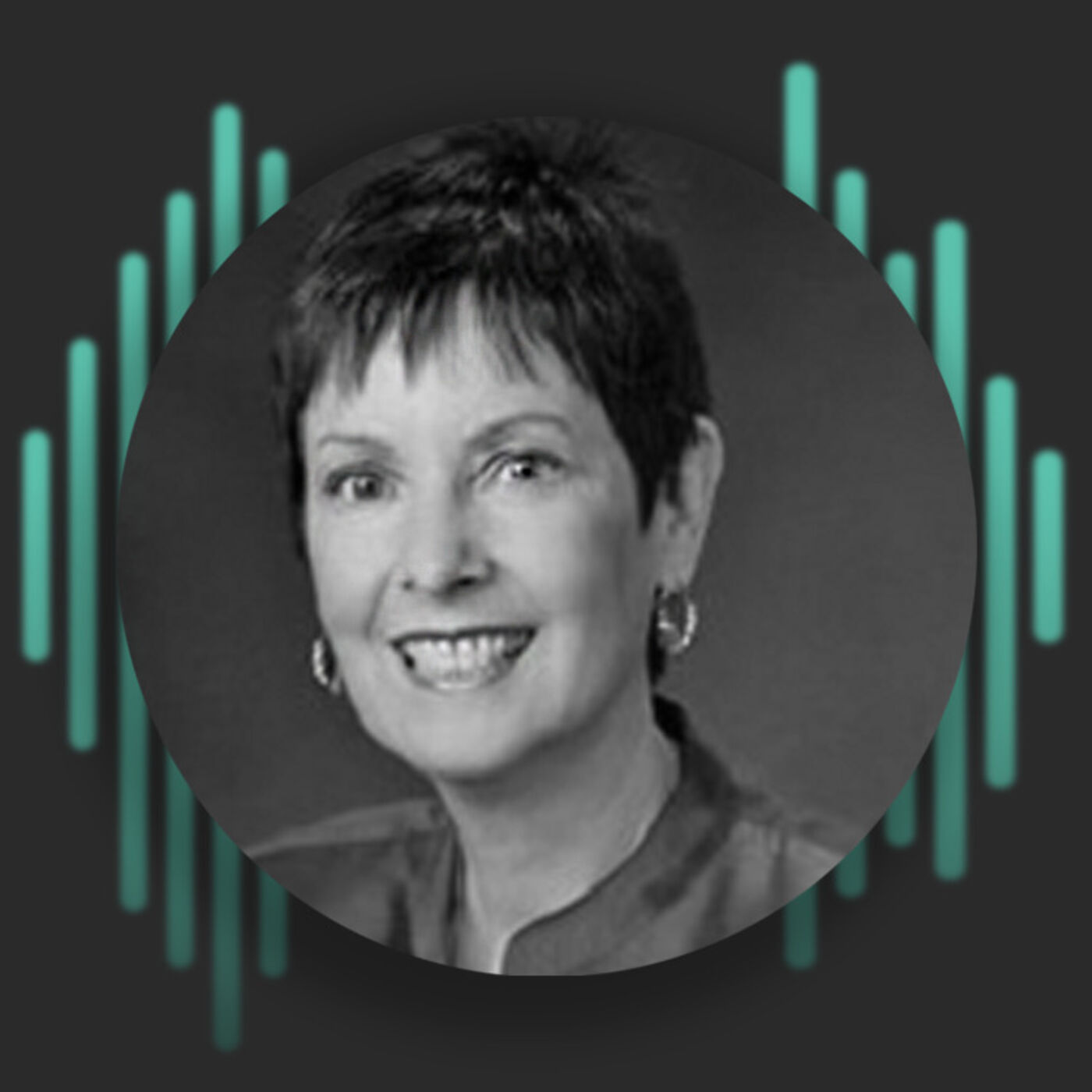 Episode 15: Karen J. Nichols D.O. Chair of the ACGME