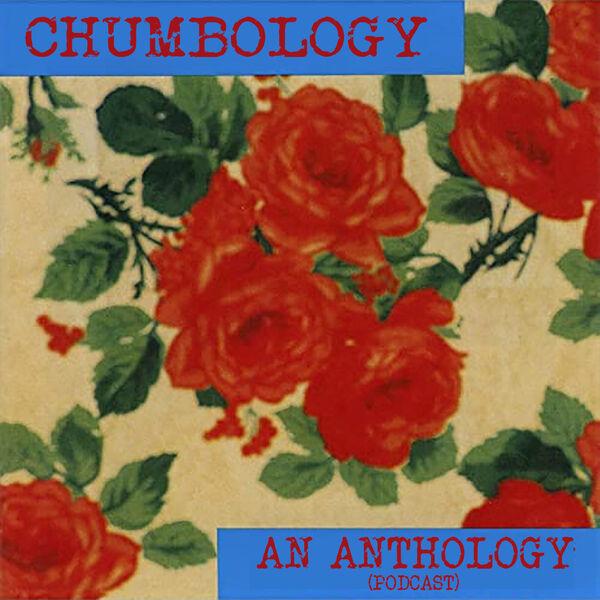 Chumbology: A Chumbawamba Anthology Podcast Podcast Artwork Image