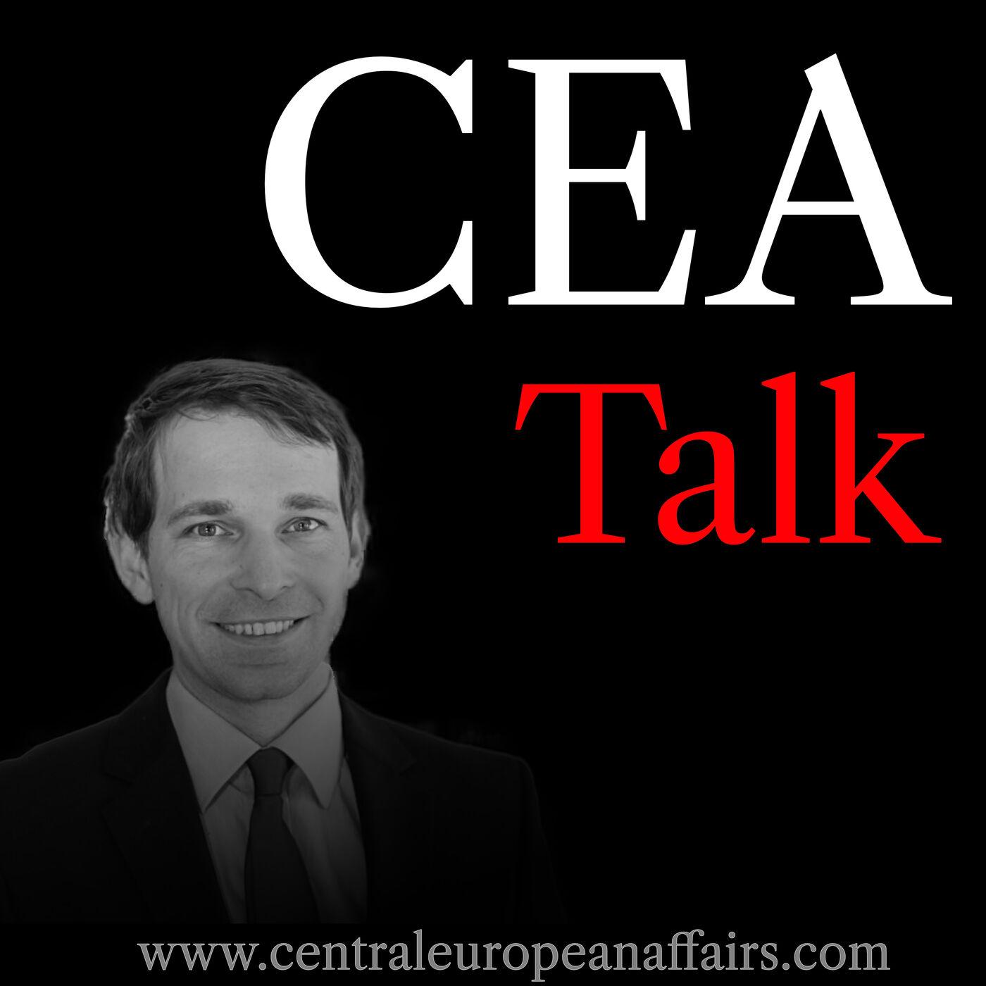 Martin Vlachynský: Next Generation EU is not a reaction to Covid