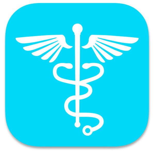 My Nursing Mastery Podcast Artwork Image