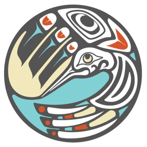 Native Circles Podcast Artwork Image