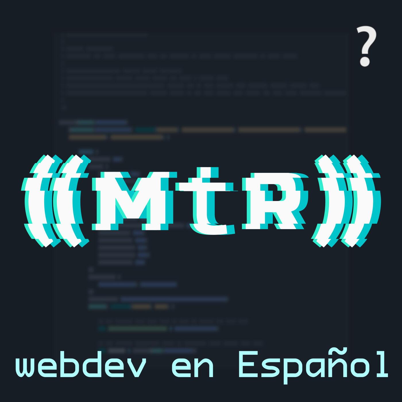 ¿Qué es Visual Studio Code?