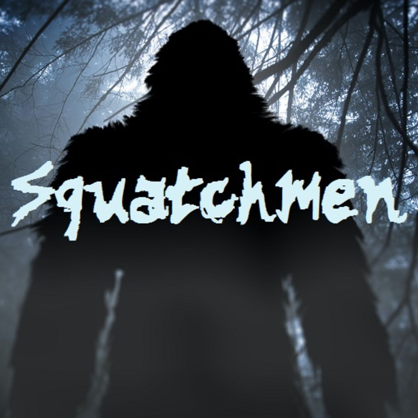 Squatchmen