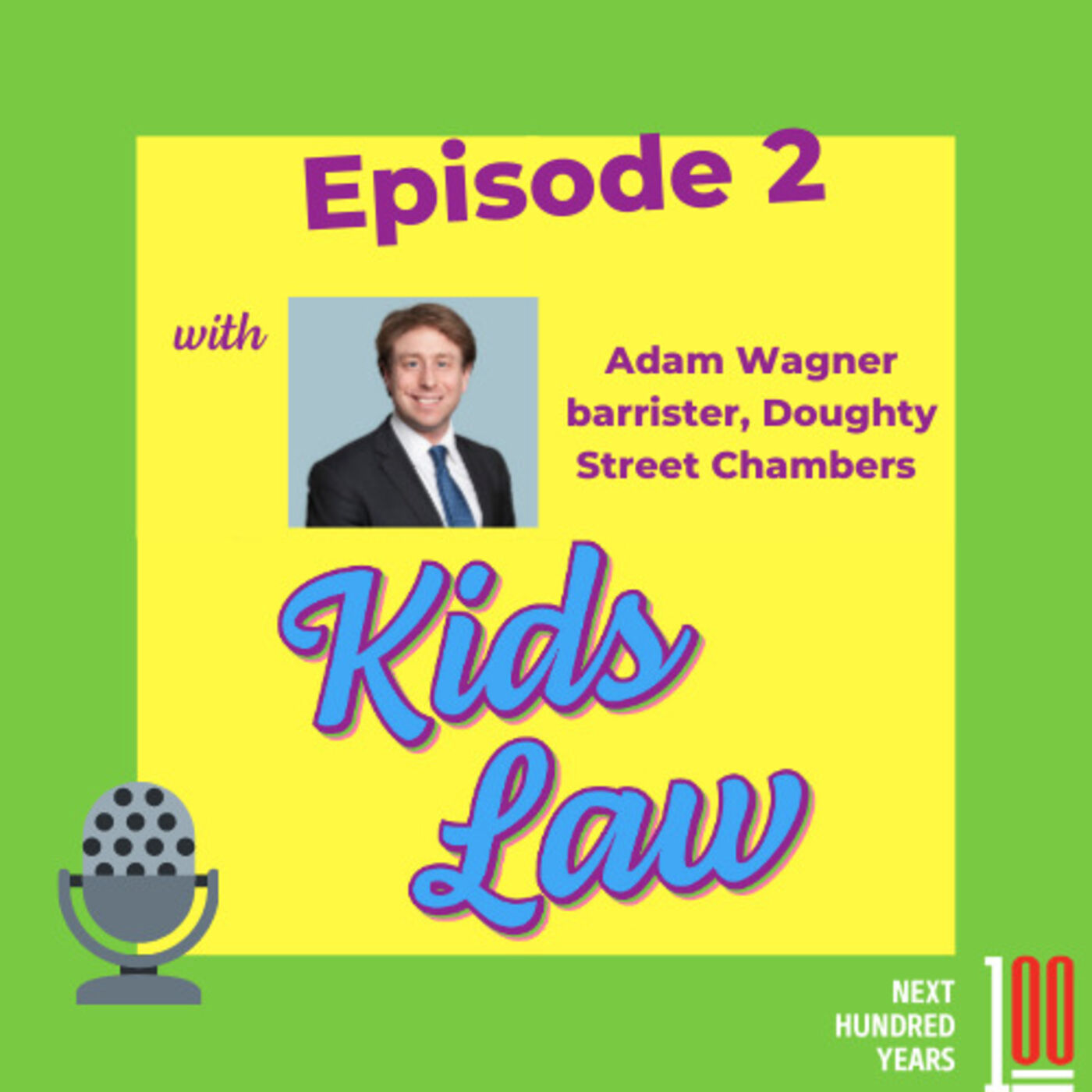 What are children allowed to do under Covid 19 Laws?