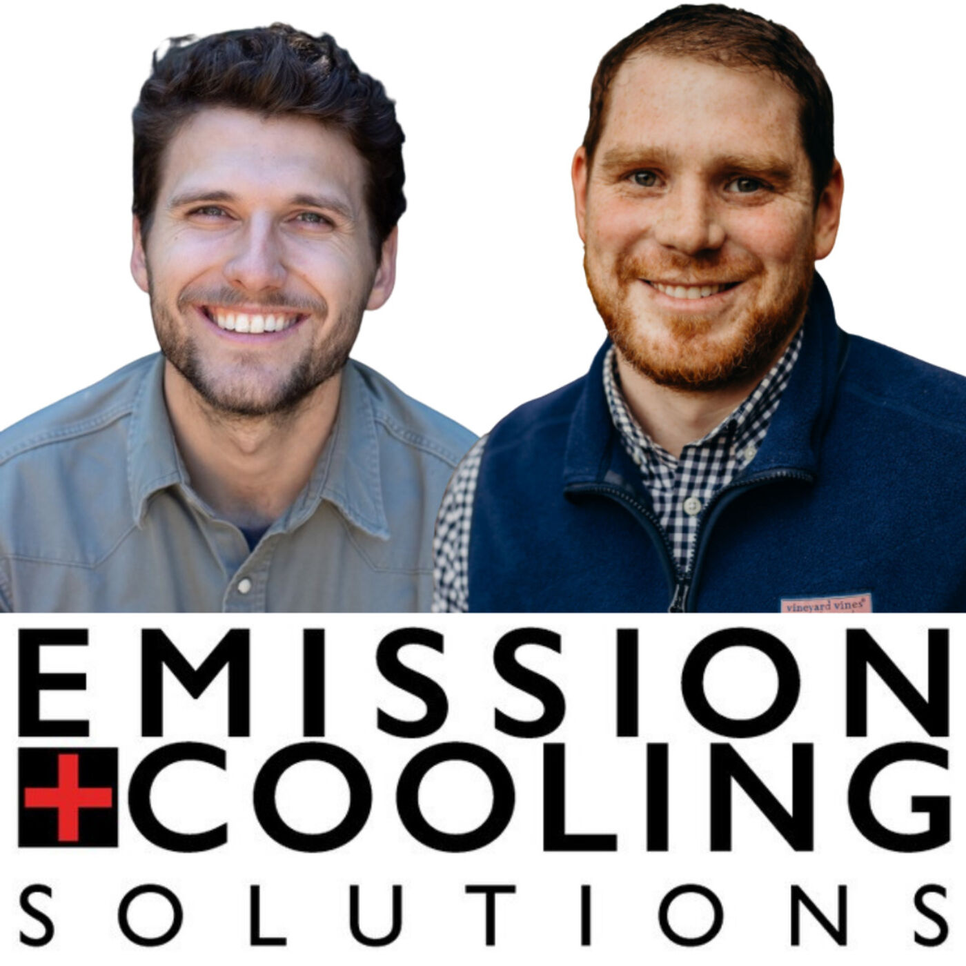 Your Fleet + Their Emissions and Cooling Expertise = A Winning Advantage