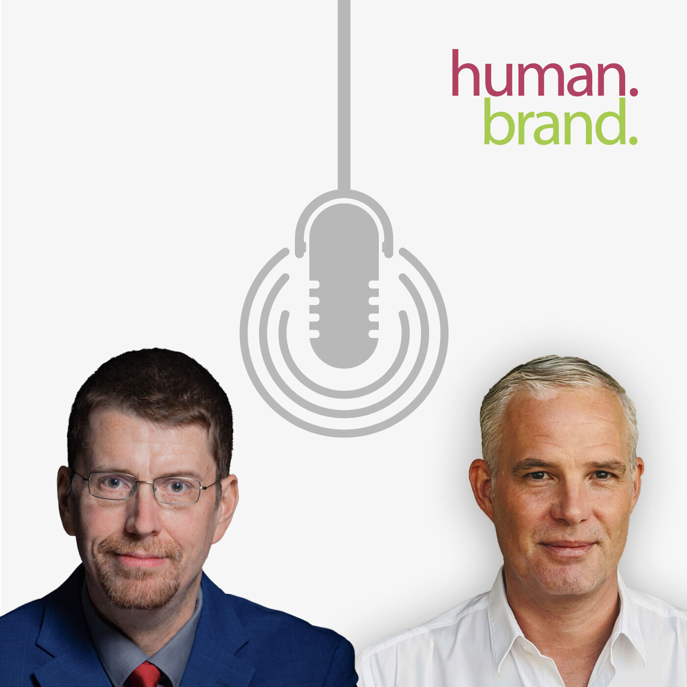 Episode 7 | Mitarbeiter als Markenbotschafter