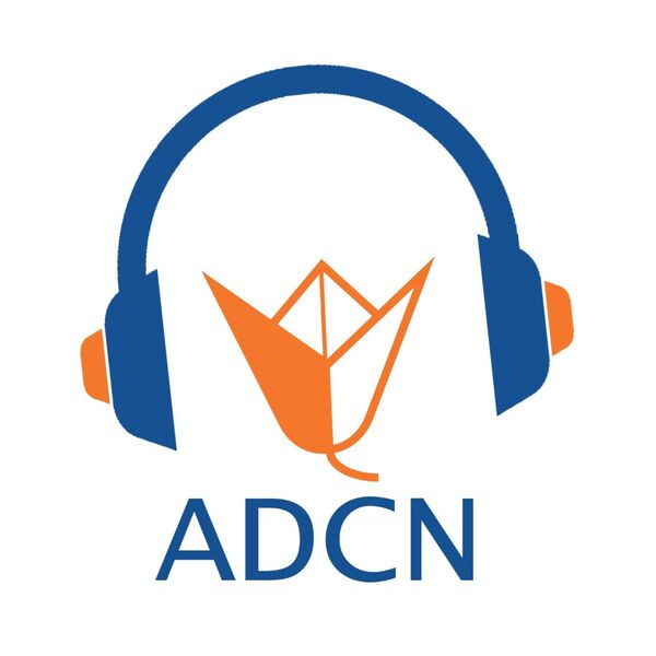 Zooming in on Dutch Business in ASEAN Podcast Artwork Image