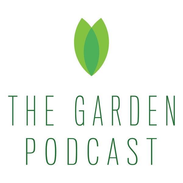 The Garden Frisco Podcast Podcast Artwork Image