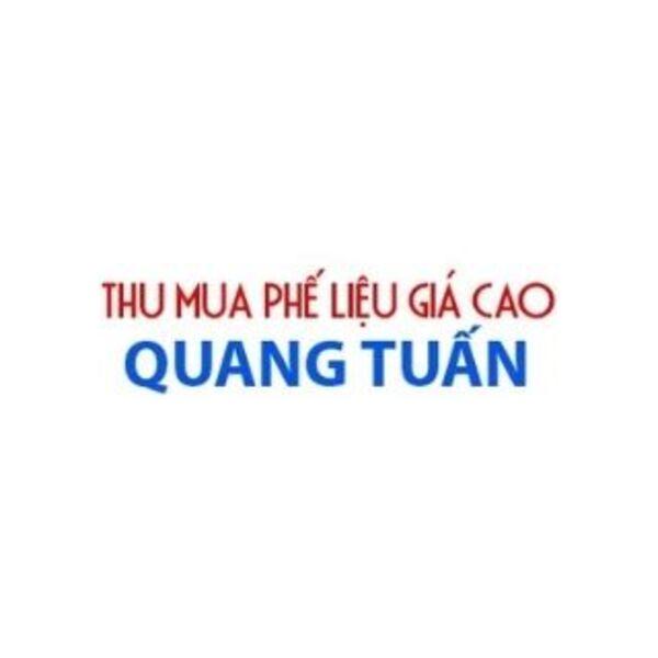 Thu Mua Phế Liệu Quang Tuấn Podcast Artwork Image