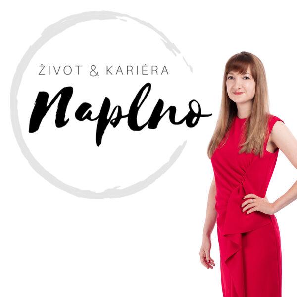 NAPLNO Podcast Artwork Image