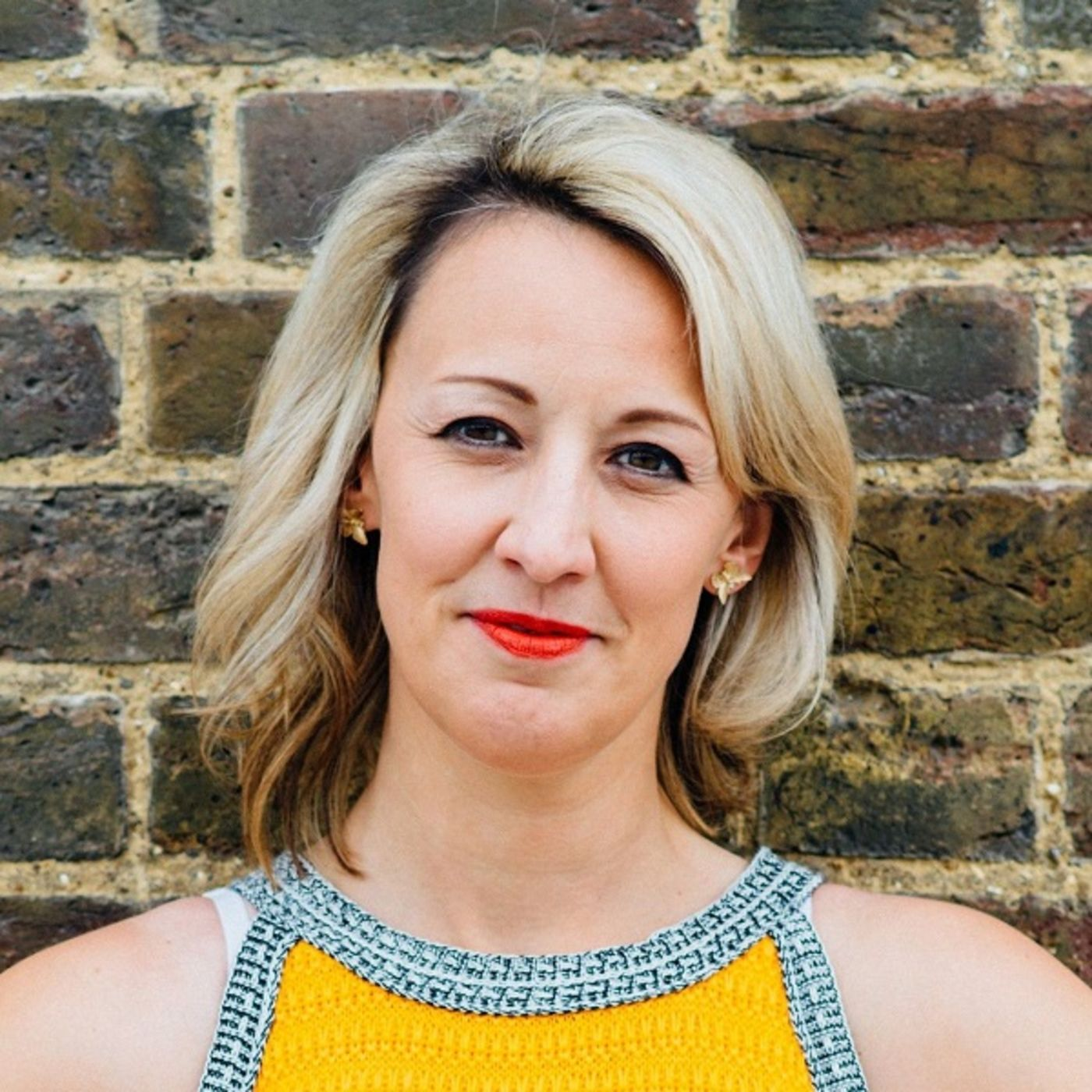 17. The 5-Point Wellbeing Plan with Ruth Cooper-Dickson