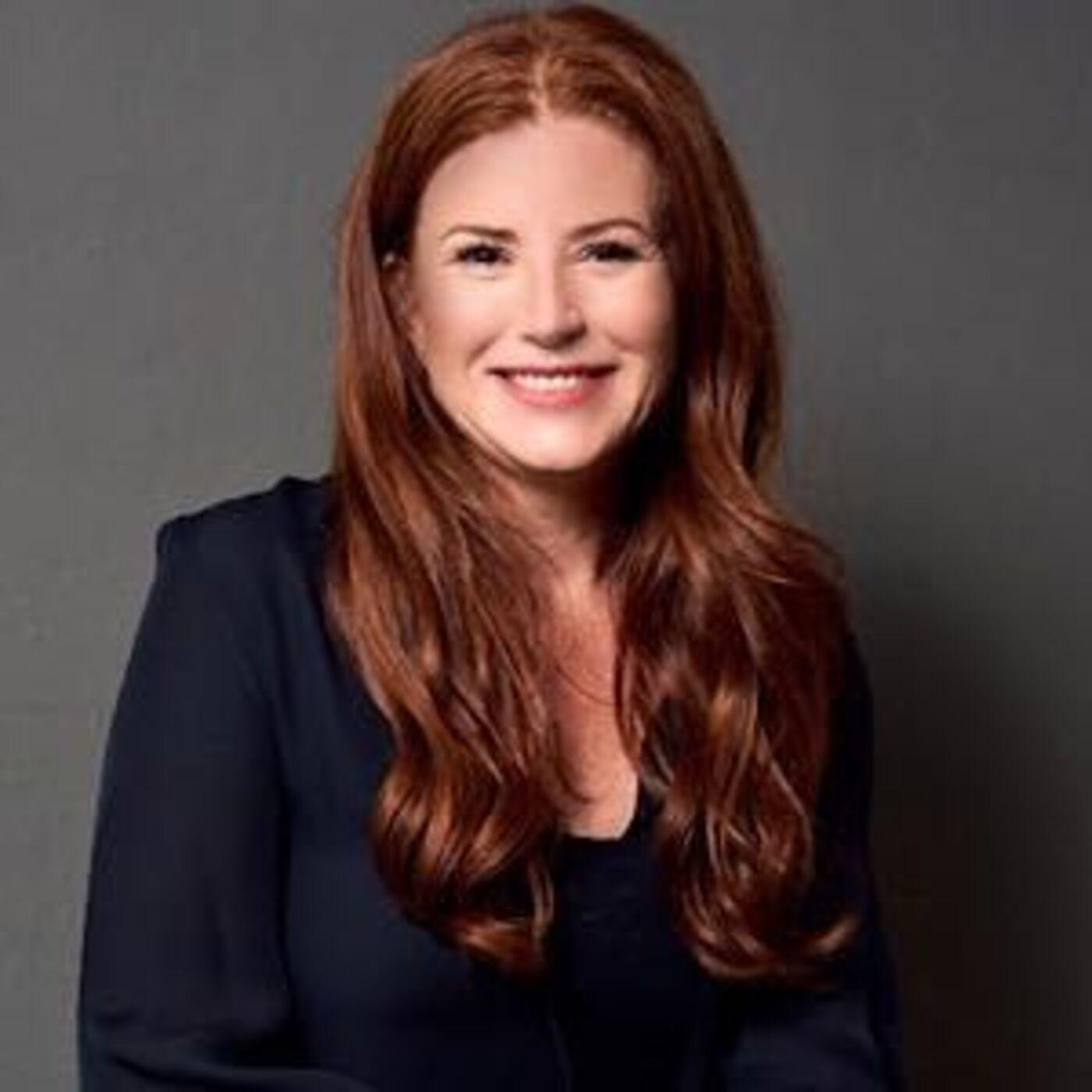 #101: Kara Goldin Founder & CEO of Hint