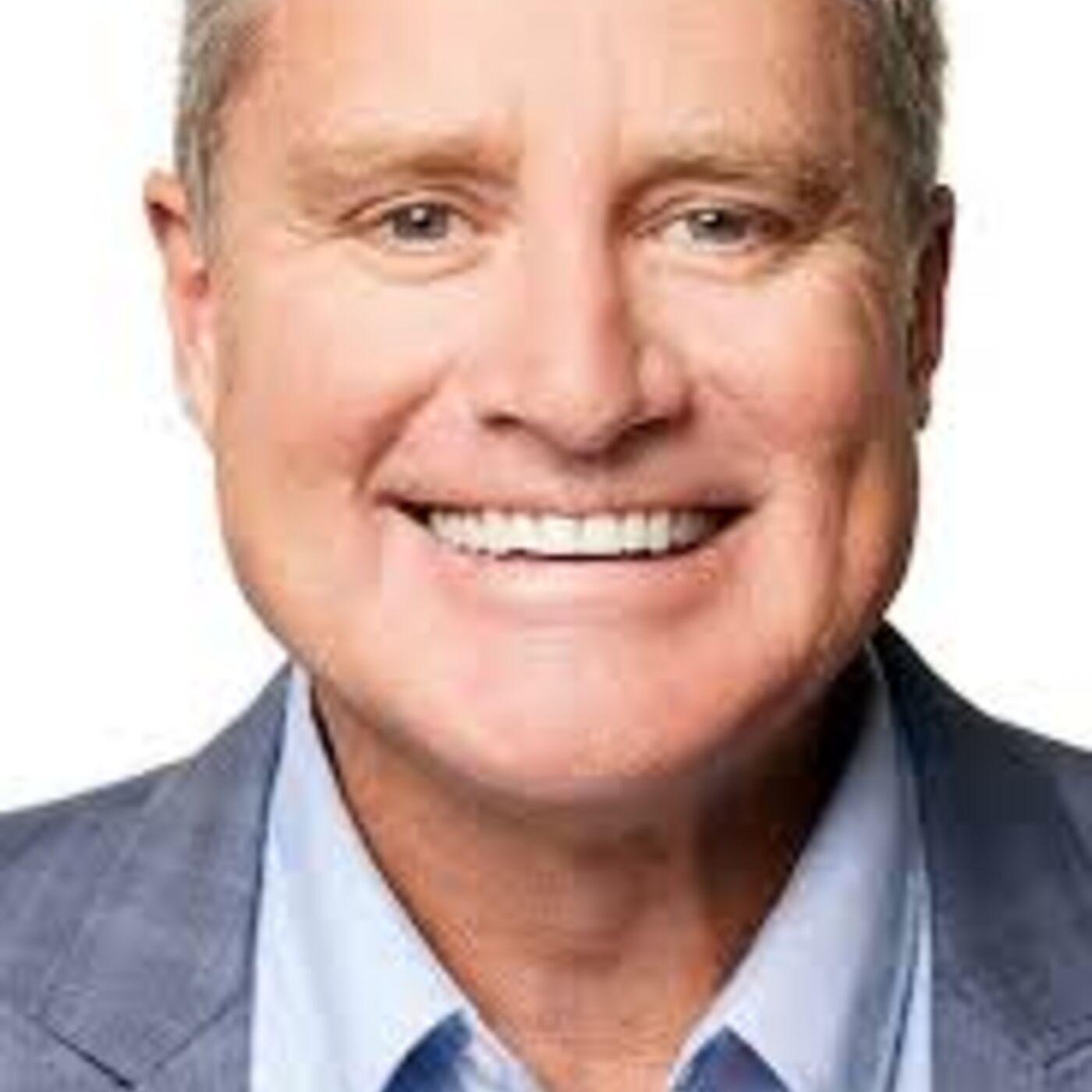 Tim Reid - Host of Australia's #1 business marketing podcast explains how to embrace the modern world of marketing