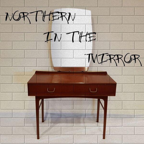 Northern Community's Podcast Podcast Artwork Image