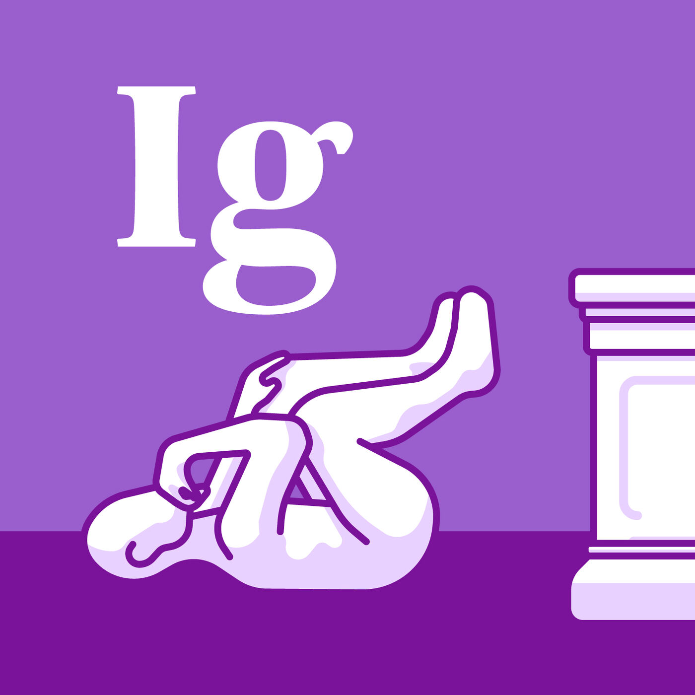 Ig Nobel : Premios 2021