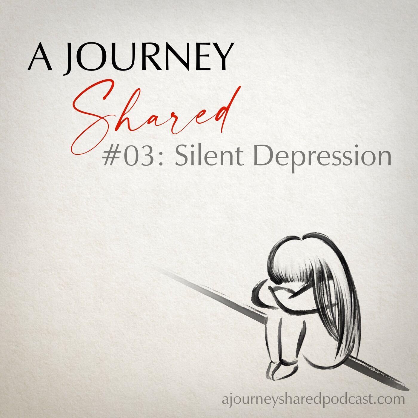 03: Depression