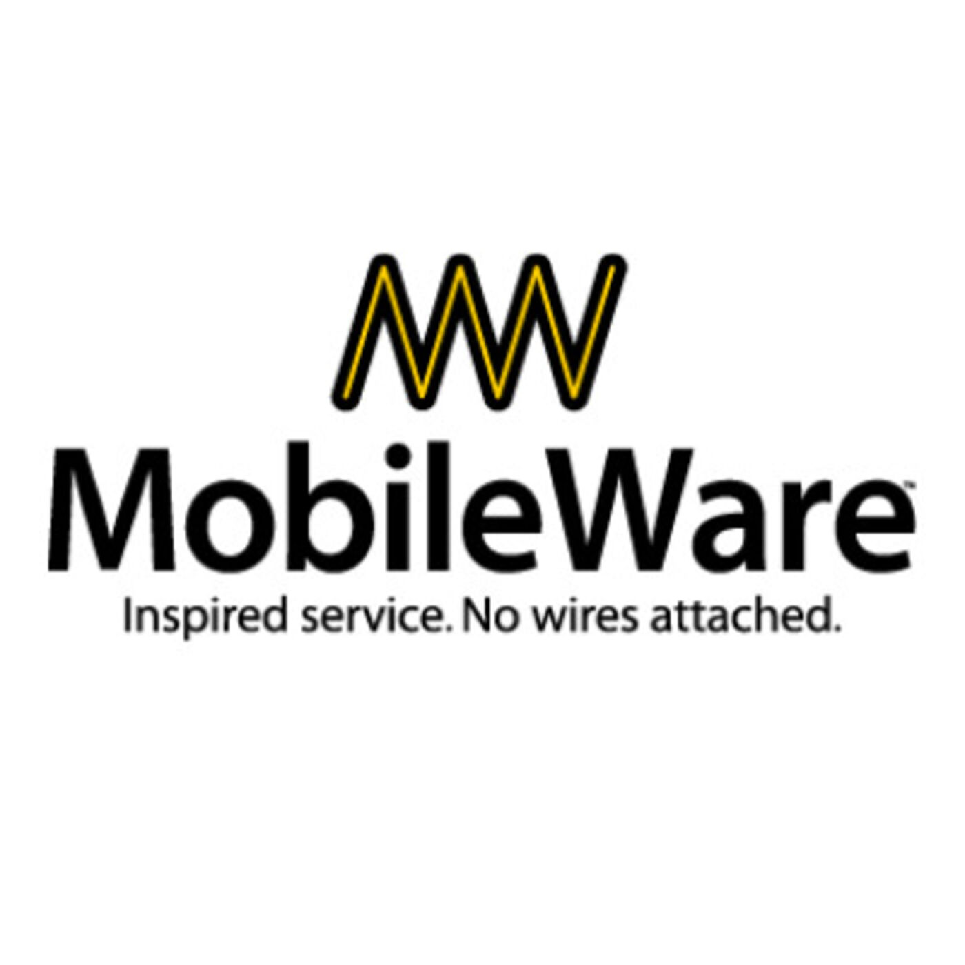 JSA Podcast with Steve Higgins, President and Founder of MobileWare
