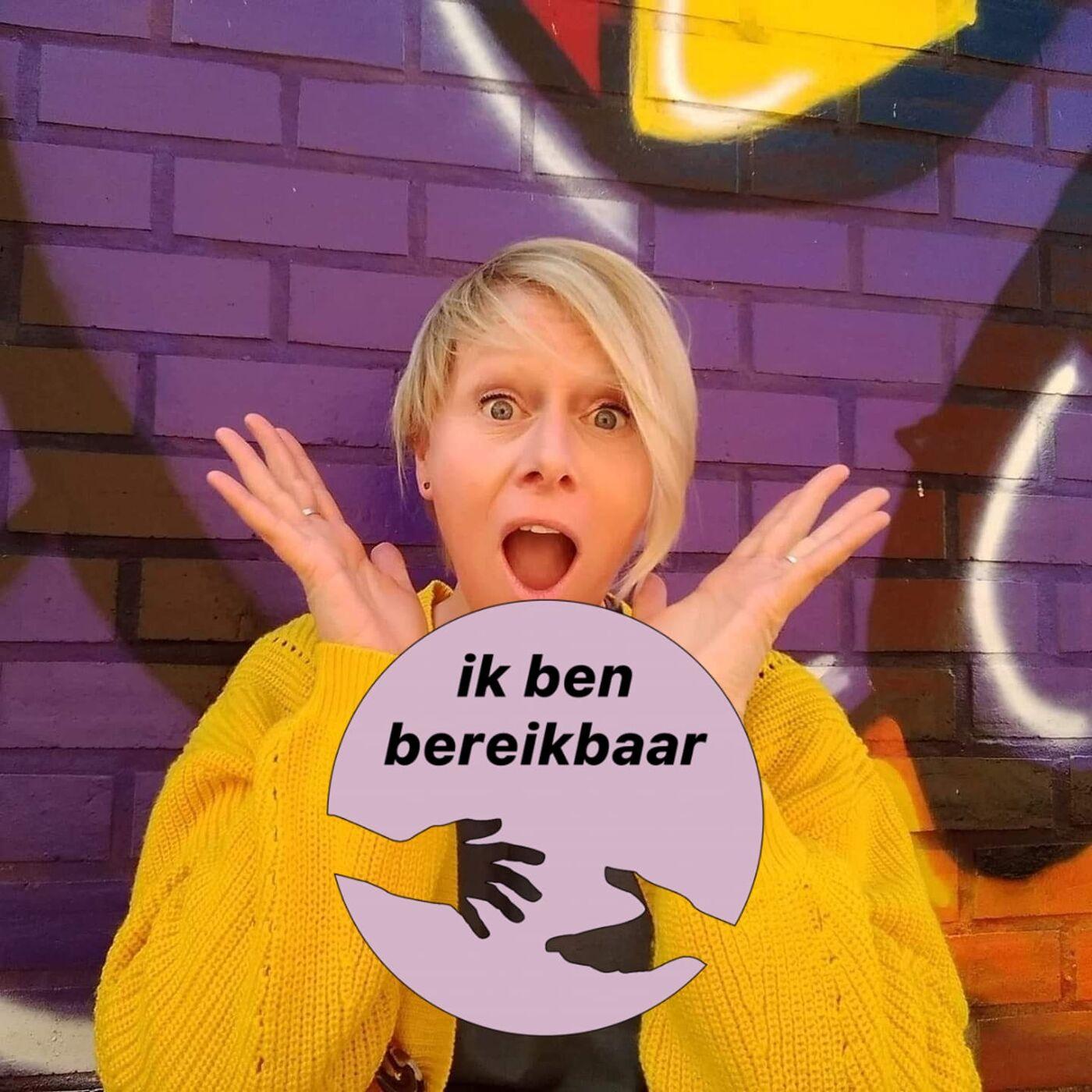 startup Isolde Willems is een echte SOK!