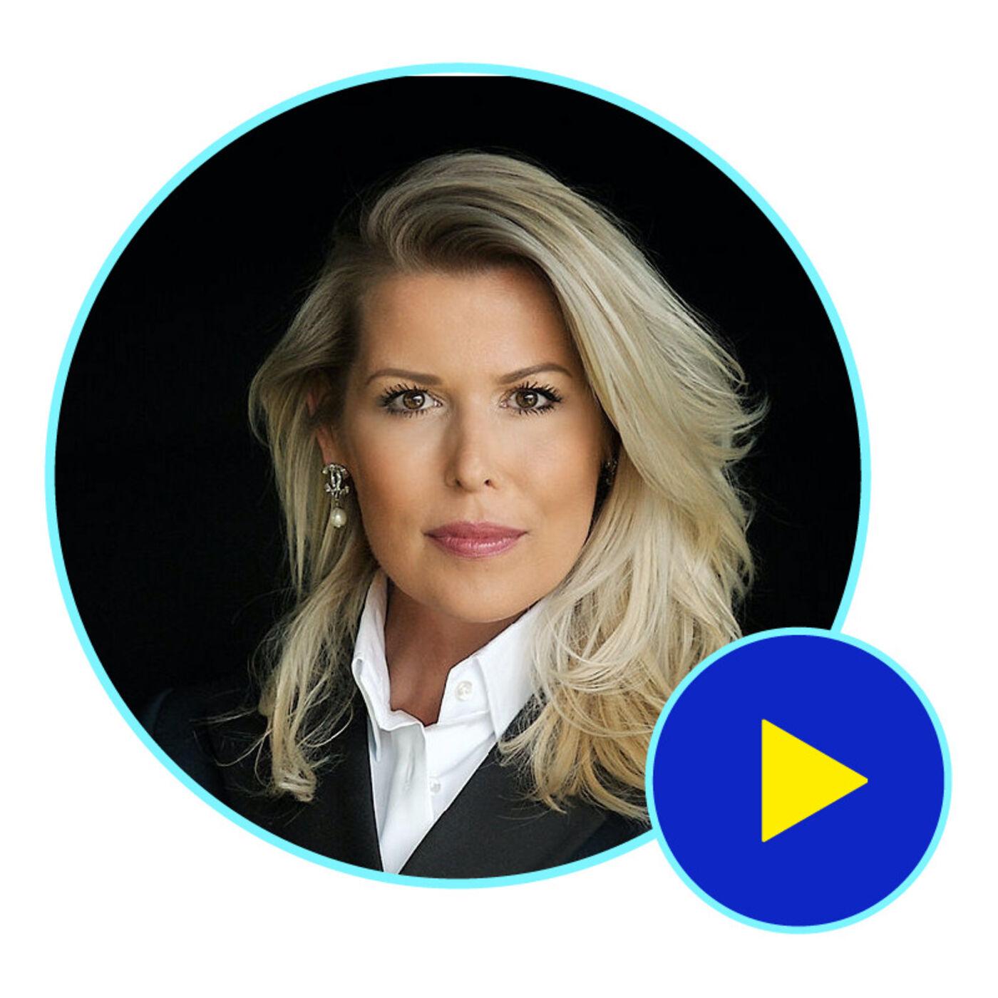 Jak epidemia koronawirusa zmieniła rynek e-commerce - gość Dagmara Brzezińska