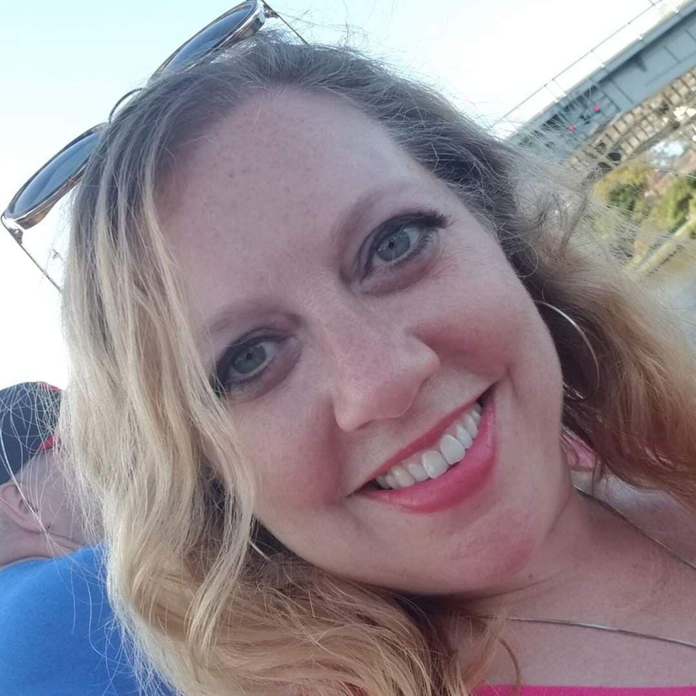 Meet Melissa Part 2 --