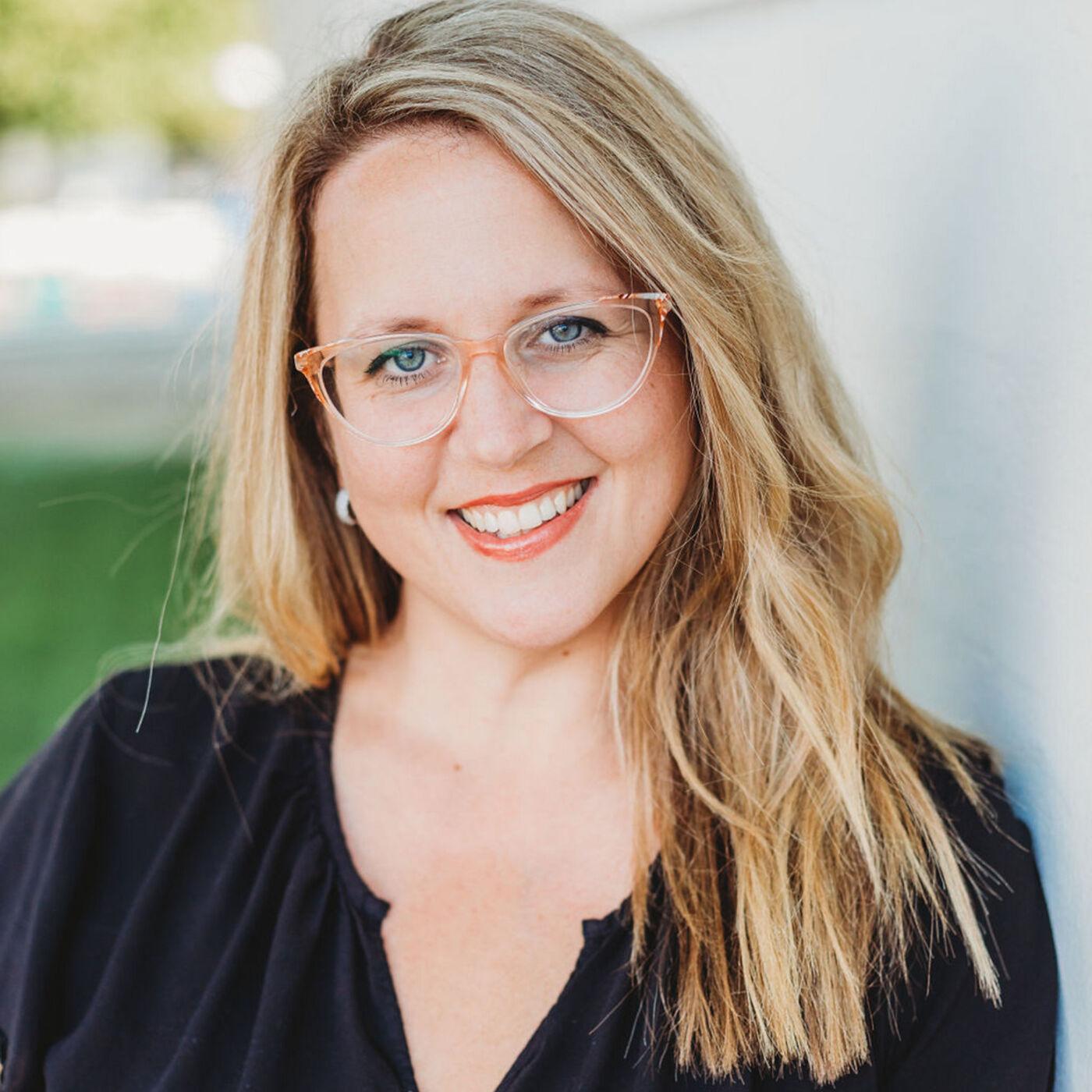 Nancy Leavitt of Nancy Leavitt Agency, LLC