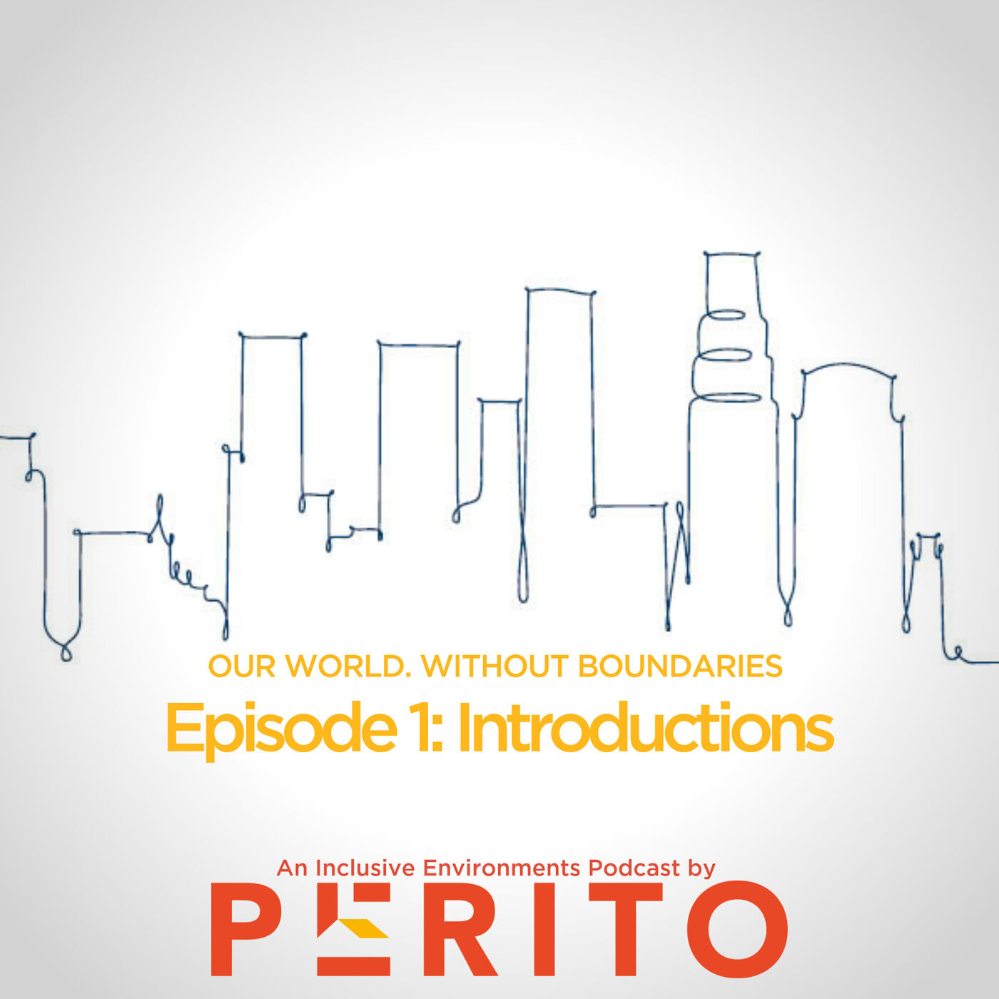 An Introduction To The Perito Podcast