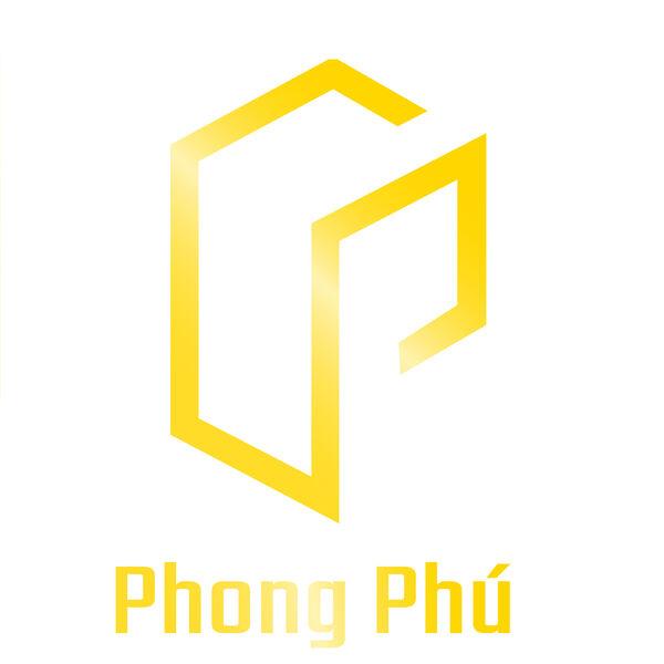 nhadatphongphu's Podcast Podcast Artwork Image