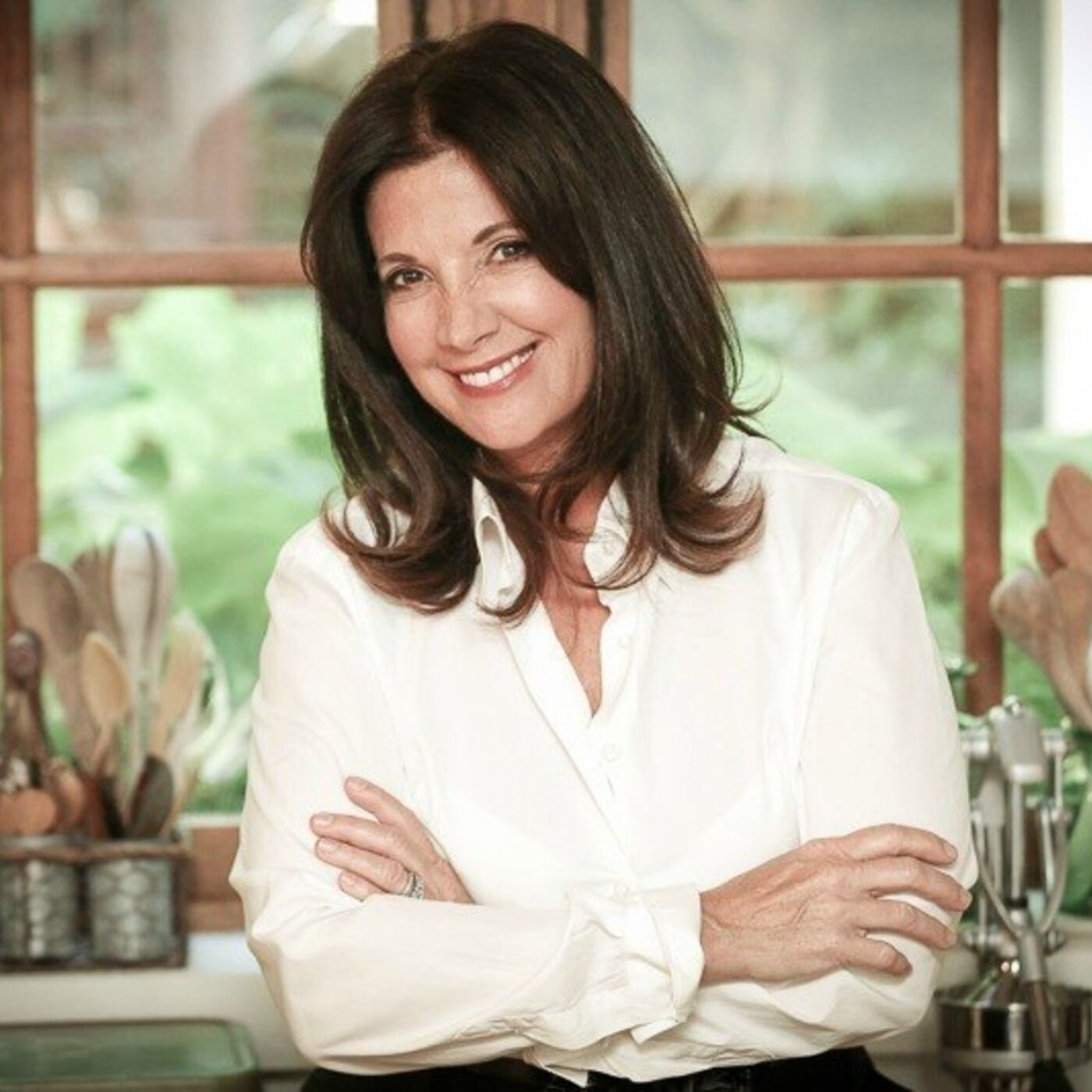 Annette Joseph Loves Italy And Invites You To Visit