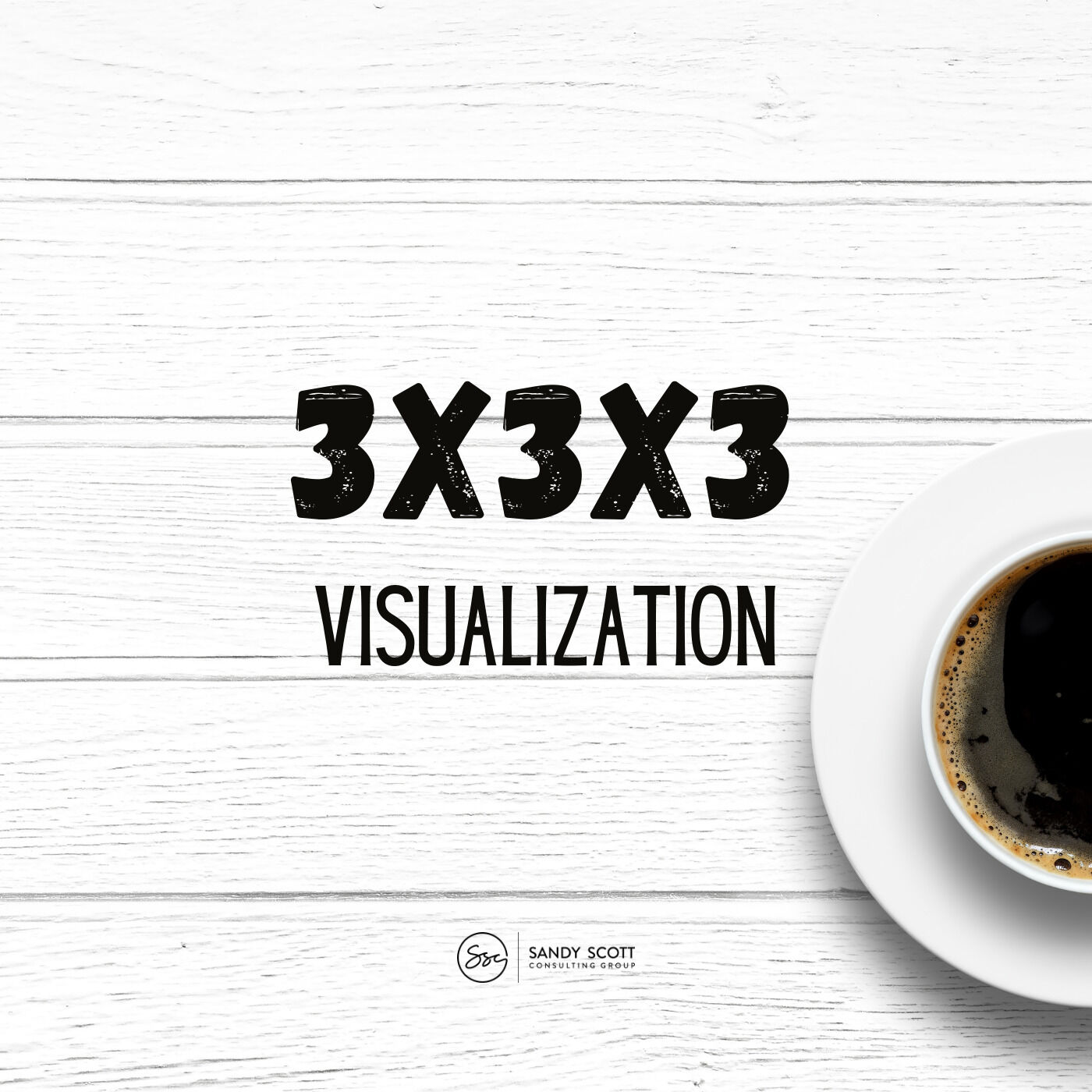 3x3x3 (Visualization)