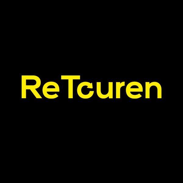 ReTouren Podcast Artwork Image