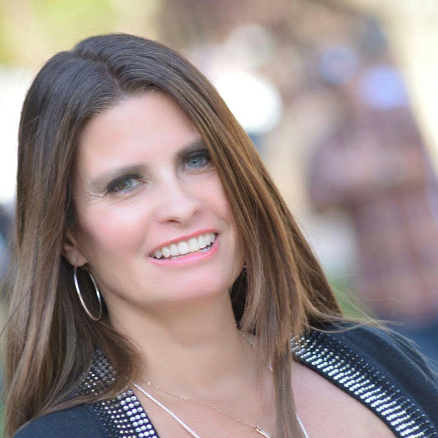 Lift your story with Barby Ingle Pain Patient Advocate and Author
