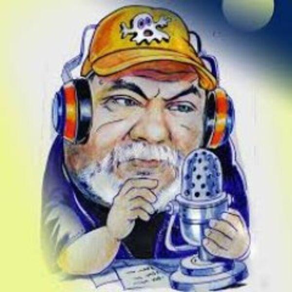 Brad Cooney Podcast Podcast Artwork Image