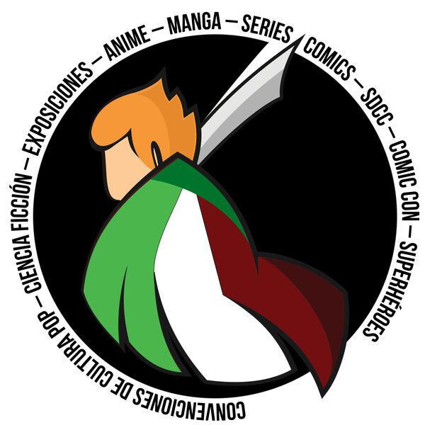 Esos Brothers - Mexicanos en SDCC Podcast Artwork Image