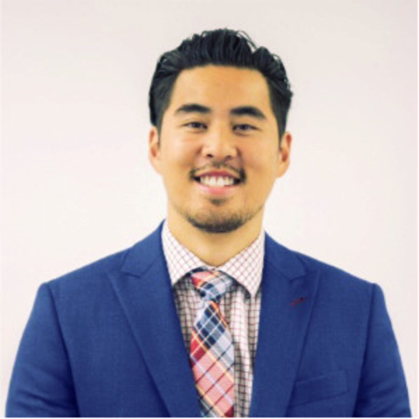 A Family Legacy Business with Aaron Chin; CEO of Organika Health Products - #68