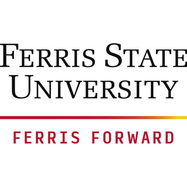 Ferris Forward Podcast Artwork Image