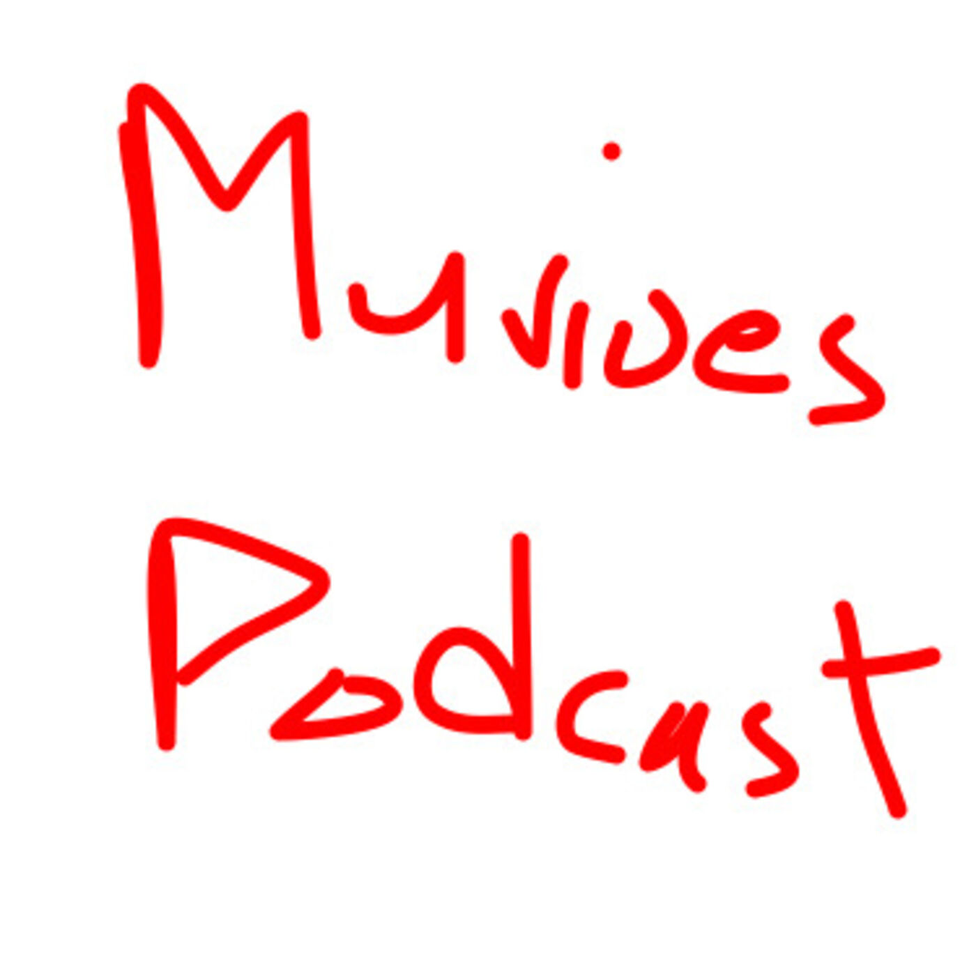Muvioes Podcast