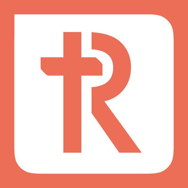 Redeemer Sedro Woolley Podcast Artwork Image