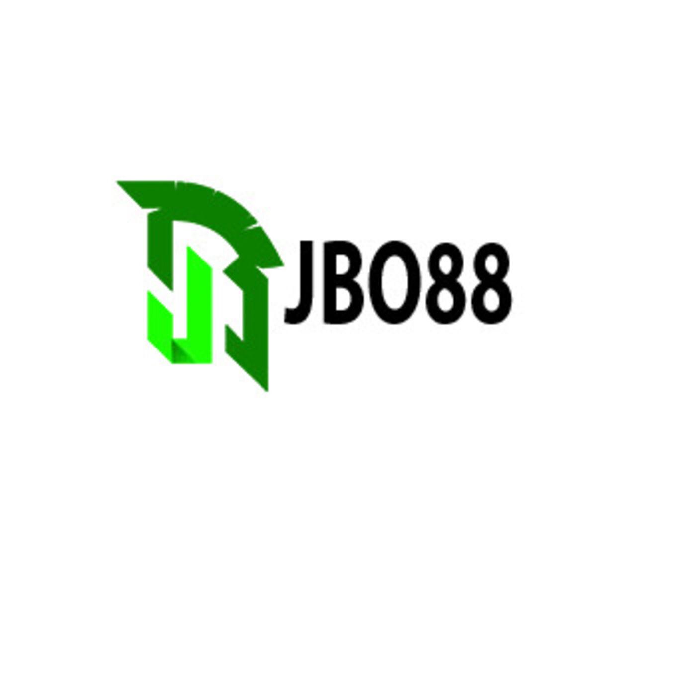 Keo nha cai dai ly Jbo - Jbo88.net