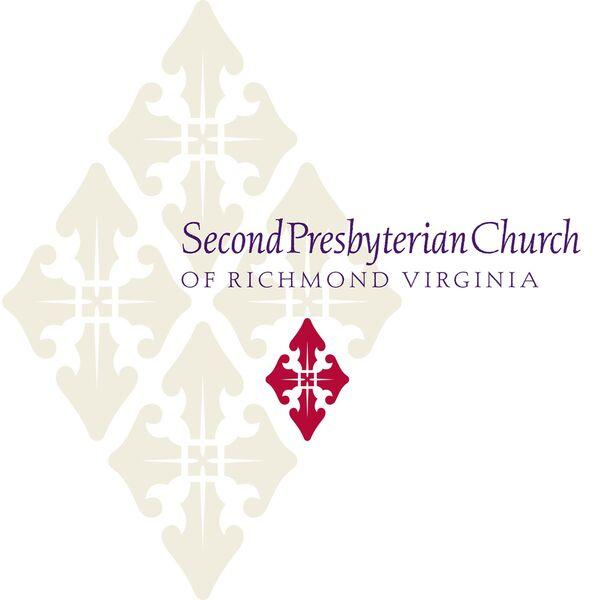 Second Presbyterian Richmond Sermons Podcast Artwork Image