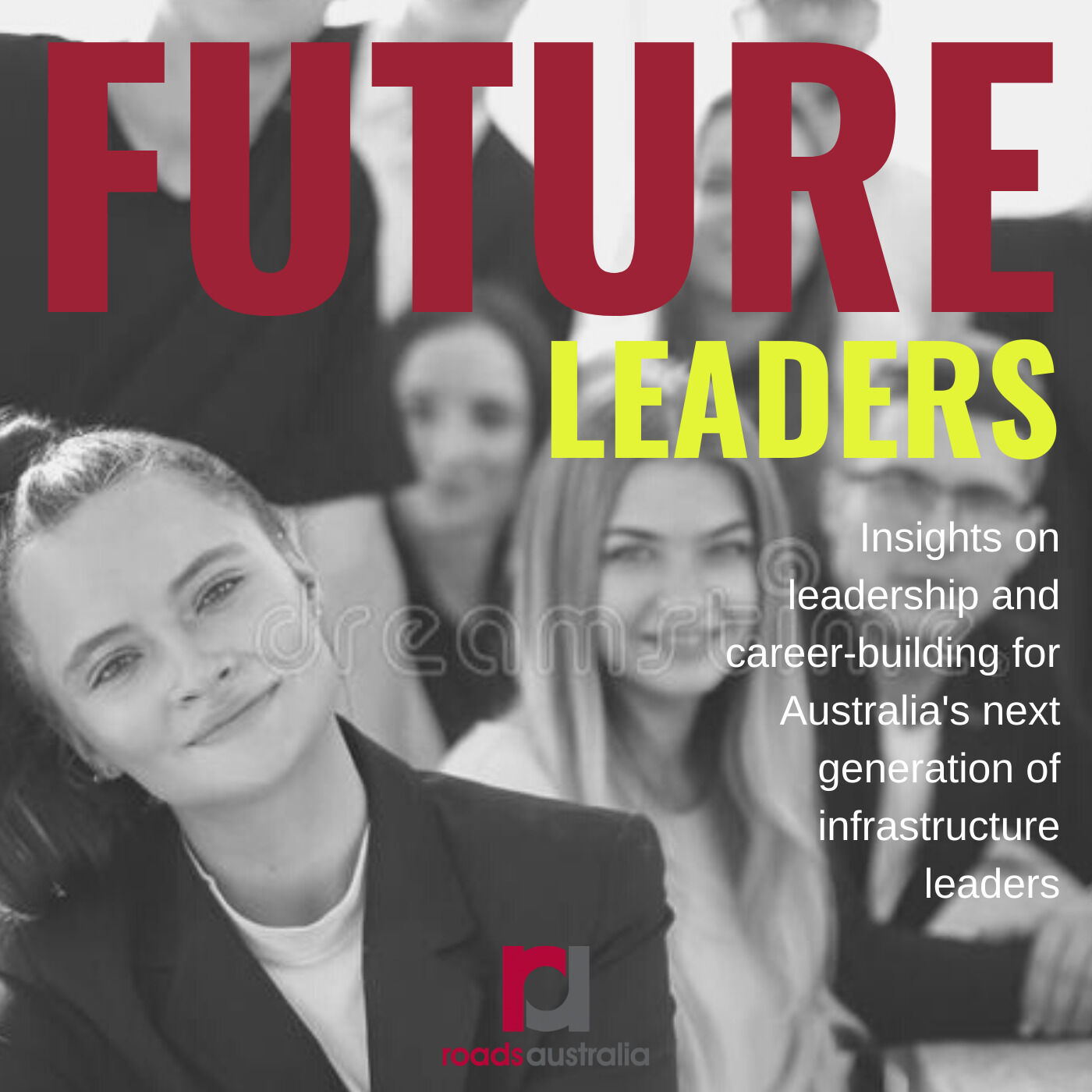 Future Leaders - should I stay or should I go?